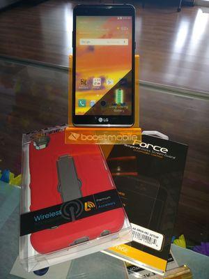 LG X Power for Sale in Harrisonburg, VA