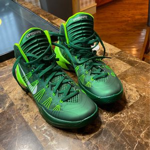 Nike Lunarlon HyperDunk for Sale in Cedar Hill, TX