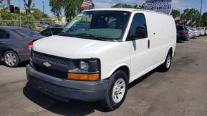 2009 CHEVY Express 1500...BUY HERE PAY HERE for Sale in Orlando, FL