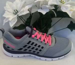 Reebok Z Dual Ride Women's Running Shoes for Sale in Washington, DC
