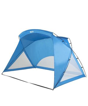 Beach Tent for Sale in Whittier, CA