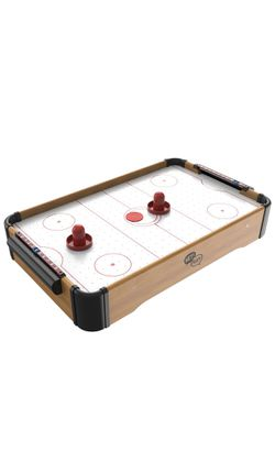 Air Hockey Table - Kids for Sale in Queens,  NY