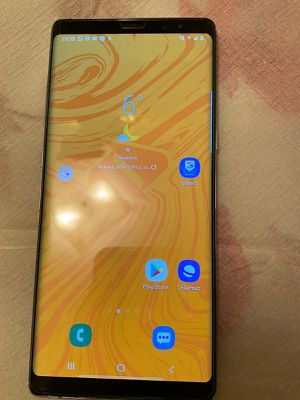 Samsung Note 8 for Sale in Queens, NY