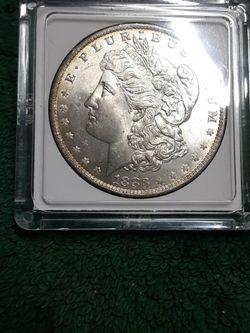 1883-0 NICE PIECE for Sale in Manteca,  CA