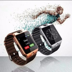 bluetooth smart watch ,camera,waterproof,I PHONE IOS,ANDROID,,SAMSUNG,HTC,HUAWEI for Sale in Linwood, NJ