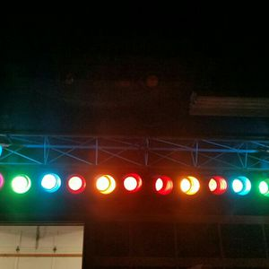 Stage Lighting for Sale in Montello, WI