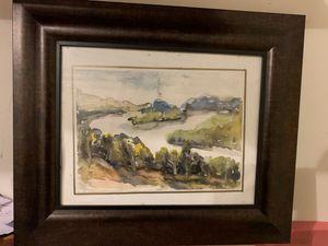 Art work for Sale in Ashburn, VA