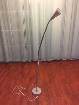 Floor Lamp Standing $5 each for Sale in Downey, CA