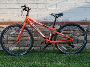 Trek MT200 bike for Sale in Spring Valley, CA