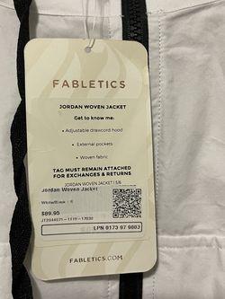 Women's Jacket for Sale in Vallejo,  CA