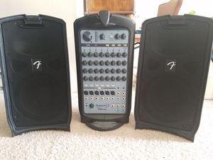 Dj Equipment for Sale in Framingham, MA