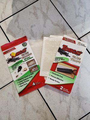 New glue traps for Sale in Hialeah, FL