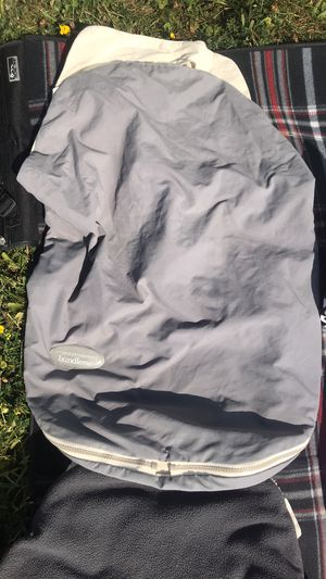 Car Seat Covers for Sale in Lackawanna, NY