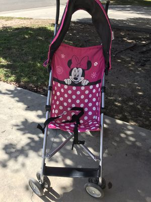 Umbrella stroller for Sale in Kingsburg, CA