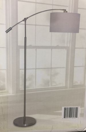 Cantilever Arc lamp for Sale in McKinney, TX