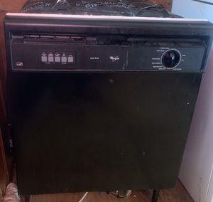 Dishwasher for Sale in Douglasville, GA