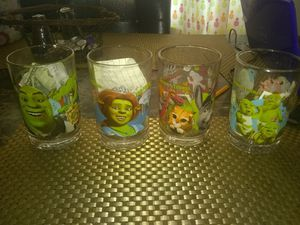 Collectible Glasses for Sale in Tucson, AZ
