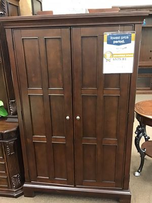 Office cabinet for Sale in Victoria, TX