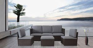 Outdoor patio furniture #101 for Sale in Santa Fe Springs, CA