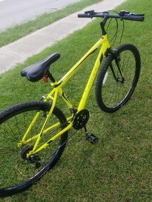 """Bicicleta 29"""" for Sale in Dallas, TX"""