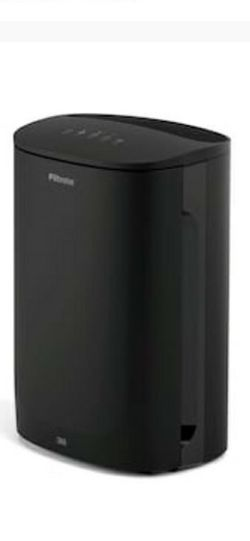 Air Purifier for Sale in Port Orchard,  WA