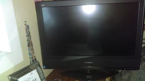 32 inch Panasonic TV for Sale in Portland, OR