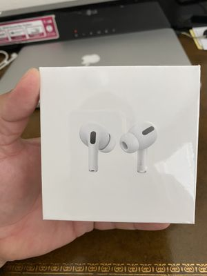 AirPod Pro new for Sale in Wesley Chapel, FL