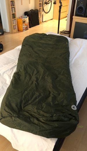 Marmot sleeping bag for Sale in Glendale, AZ