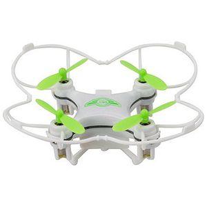 HAWK QUADCOPTER DRONE for Sale in Chicago, IL