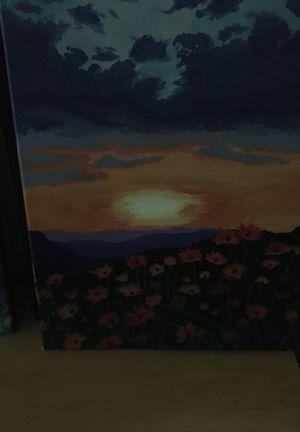 Original artwork for Sale in Eagan, MN