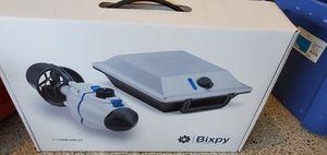 Brand new Bixpy Motor for Sale in Laguna Beach, CA