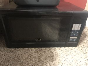 Microwave for Sale in St. Cloud, FL