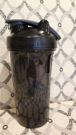 BLENDER BOTTLE PRO24 for Sale in Manteca, CA