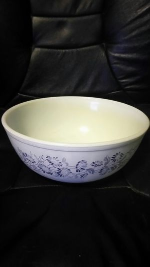 Pyrex nesting bowl for Sale in Riverside, CA