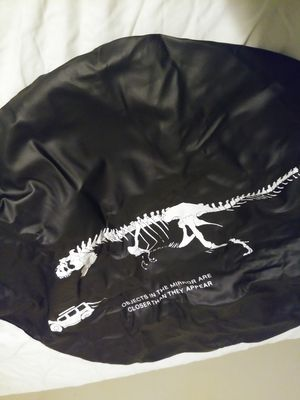 Brand Jeep/Hummer/suv spare tire cover for Sale in Columbus, OH