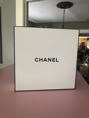 Chanel Gabrielle Perfume for Sale in Altadena, CA