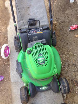 Lawn Boy Lawn Mower for Sale in Selma, CA