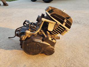 Yamaha Blastet motor for Sale in La Mirada, CA