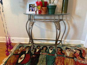 Studio furniture for Sale in Camas, WA