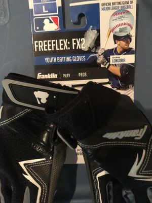 Youth Baseball Gloves for Sale in Milwaukee, WI