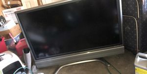 55 inch flatscreen tv for Sale in Vancouver, WA