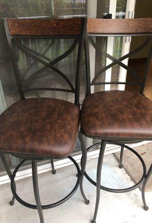 Bar stool for Sale in Gresham, OR