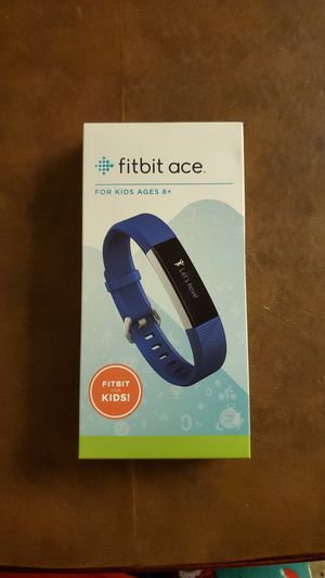 Fitbit Ace for Sale in La Verne, CA