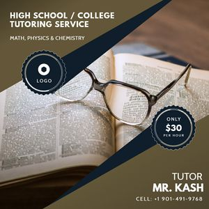 Math| Chemistry| Physics Assignment & Exam Help for Sale in San Antonio, TX