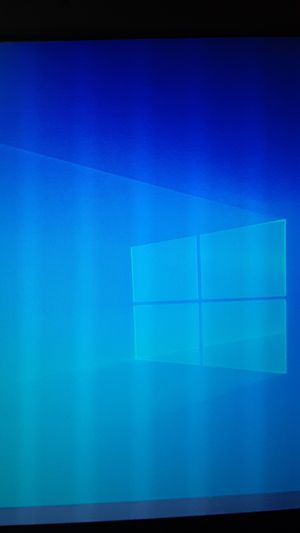 Windows 10 for Sale in Clarkston, GA