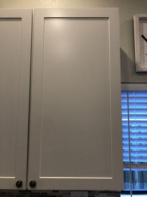 Cabinets for Sale in Pembroke Pines, FL