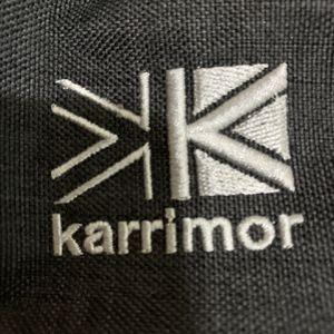 Original Travel Backpack KARRIMOR for Sale in Fort Lauderdale, FL