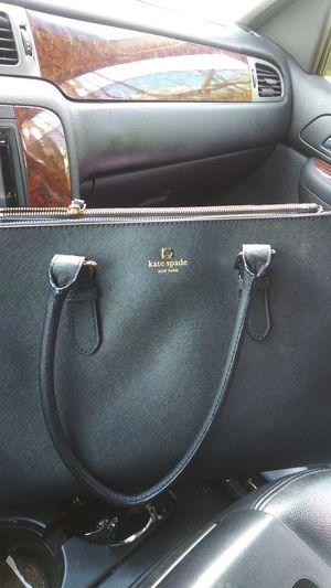 Kate spade handbag for Sale in Dallas, TX