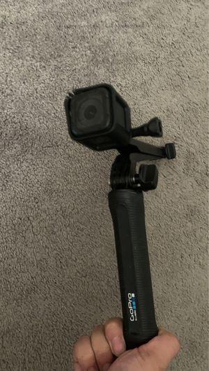 GoPro for Sale in Denver, CO