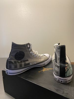 Converse All ⭐️ Star for Sale in Henderson, NV
